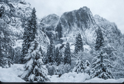 Yosemite in Winter 8.jpg