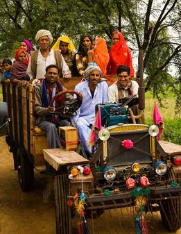 Faces of Rajasthan-67.jpg
