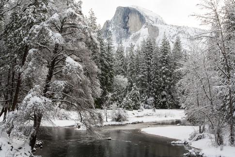 Yosemite in Winter 2.jpg