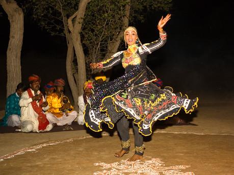 Faces of Rajasthan-44.jpg