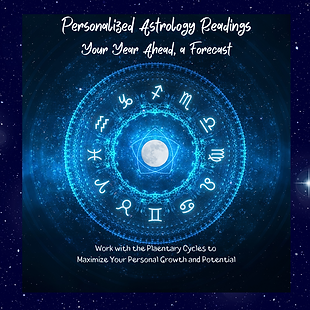 Astrology_Readings_Your_Personal_Year_Ah