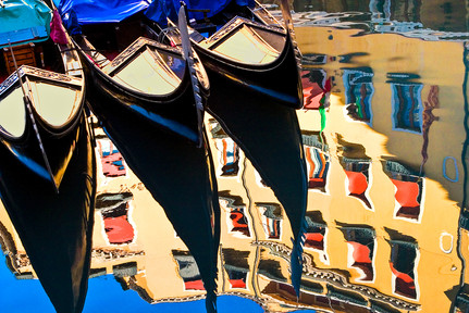 Venice14.jpg