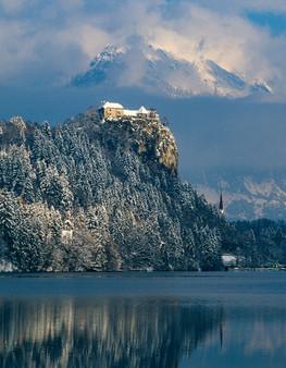 Slovenia 1.jpg