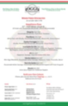 Oggi_Pizzeria_Menu_Final_Page_2.jpg
