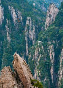 Huangshan Mountains8.jpg