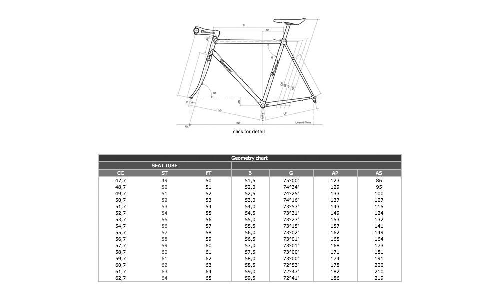 sintesi3.jpg
