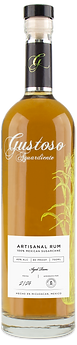 Gustoso-Gold(shadow)-Final-2019.png