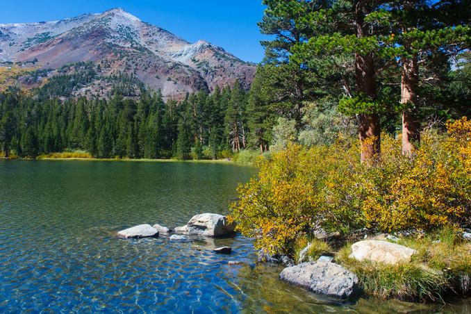Eastern Sierra 16.jpg