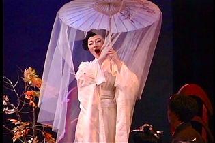 Madam Butterfly.jpeg