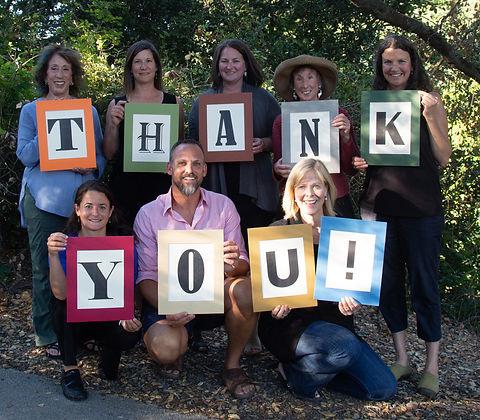 G-G-Thank-You-Photo.jpg