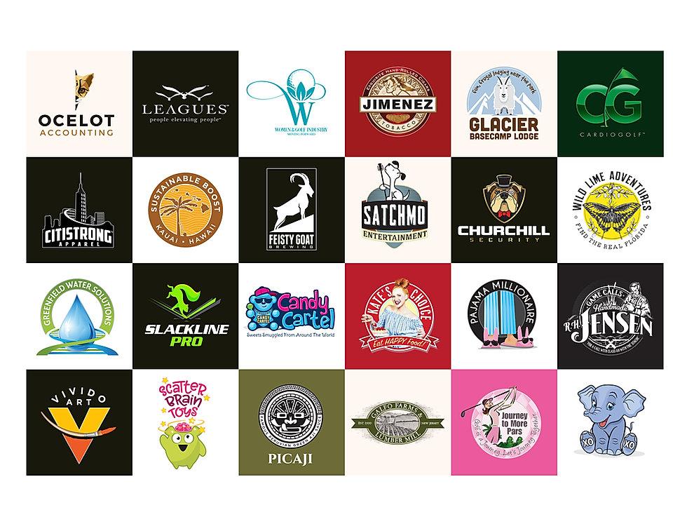 Logo samples.jpg