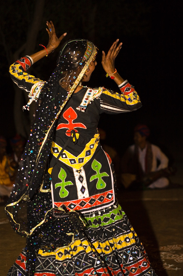 Faces of Rajasthan-45.jpg