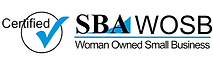 SBA WOSB (1).png