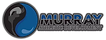 Logo_murrayAthletic.webp