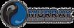 Logo_murrayAthletic.webp