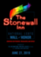 Stonewall Inn WOH_Final_With Date_Black