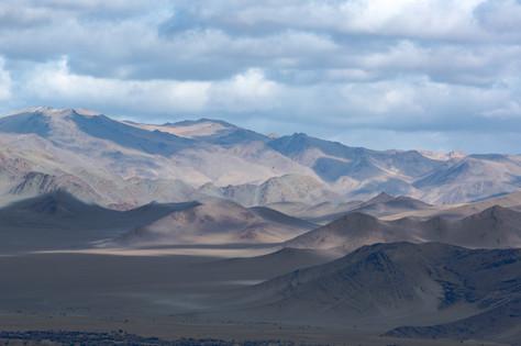 Mongolia Altai Mountains 2.jpg