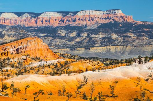 Bryce Canyon 2.jpg