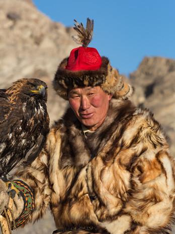 Mongolia Eagle Hunter 26.jpg