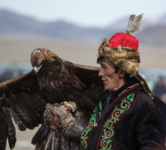 Mongolia Eagle Hunter 19.jpg