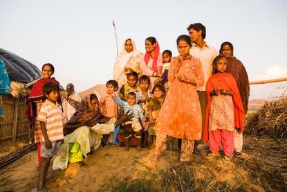Faces of Rajasthan-76.jpg