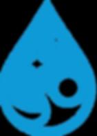 NSMMB_Logo_Full_Colour_Horizontal-(1)_ed