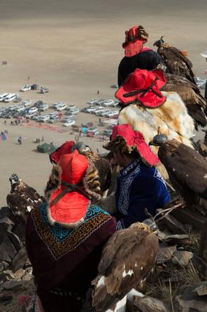 Mongolia eagle Hunters 34.jpg