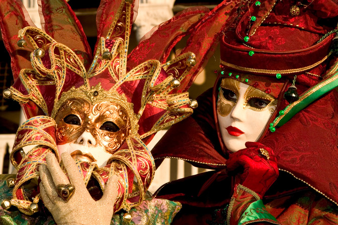 Carnival in Venice2.jpg
