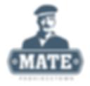 MATE Logo Image