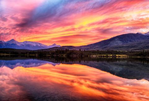 Canadian Rockies24.jpg