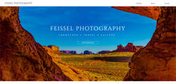 Feissel Photography