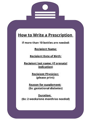 How to Write a Prescription.jpg