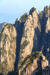 Huangshan Mountains5.jpg