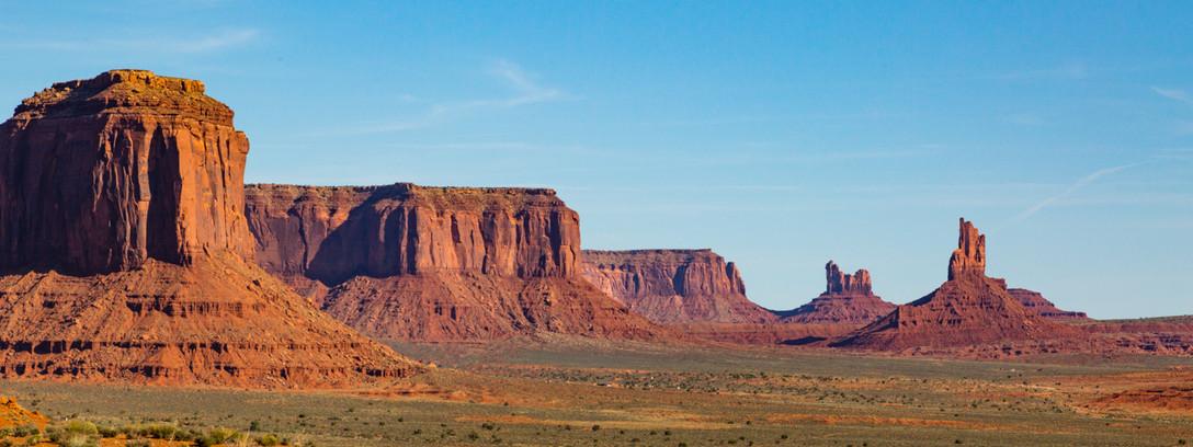 Monument Valley7.jpg