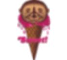 Otter Cone Image