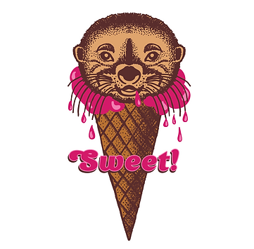 OTTER ICE CREAM.png