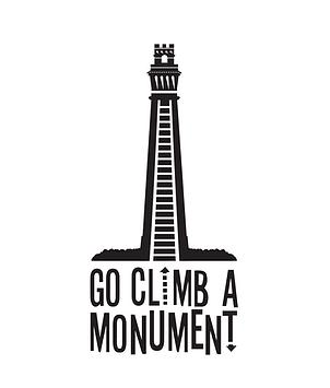 GO CLIMB A MONUMENT.png