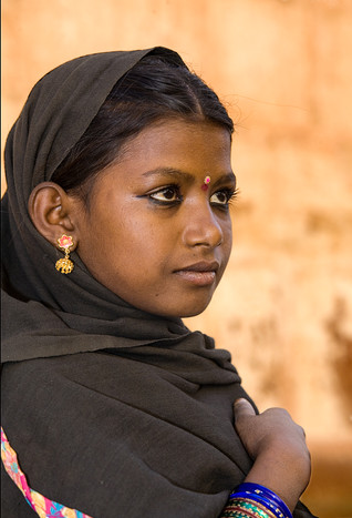 Faces of Rajasthan-59.jpg