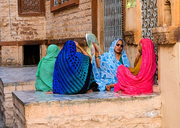 Faces of Rajasthan-58.jpg