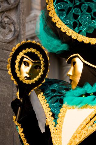 Carnival in Venice35.jpg