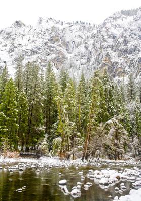 Yosemite in Winter 25.jpg