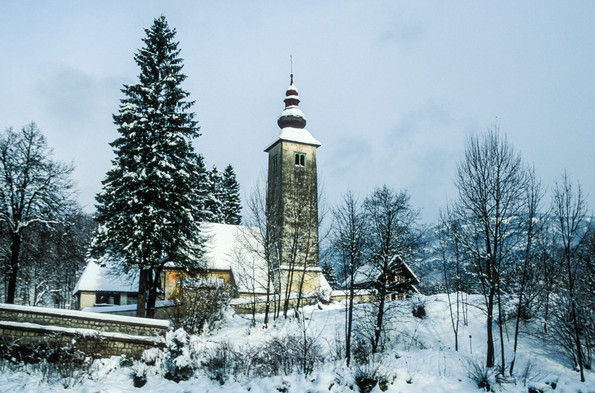 Slovenia 6.jpg