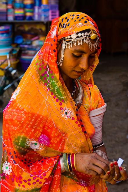 Faces of Rajasthan-64.jpg