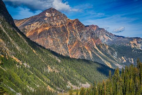 Canadian Rockies16.jpg