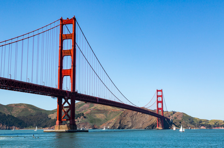 San Francisco 11.jpg