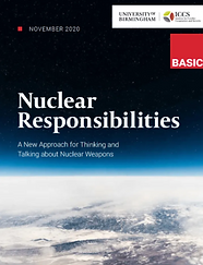 Nuclear Responsibilities.png