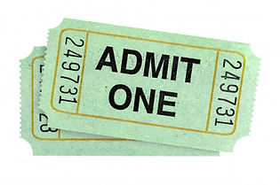 pair-admit-one-tickets-isolated-white-background_1101-2430.jpg