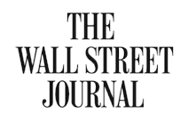the%20wall%20street%20journal_edited.png