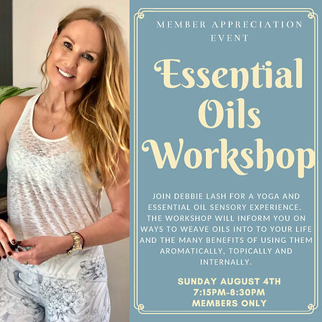 Essential Oils Workshop .jpg