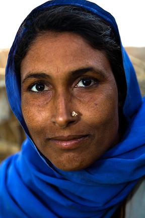 Faces of Rajasthan-77.jpg